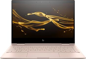 HP Spectre x360 13-ae048ng
