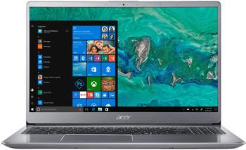 Acer SF315-52G-84BN I7-8550U 15.6IN