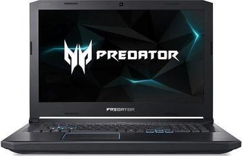 Acer Predator Helios 500 PH517-51-79BY - (Intel Core i7-8750H, 2,20GHz