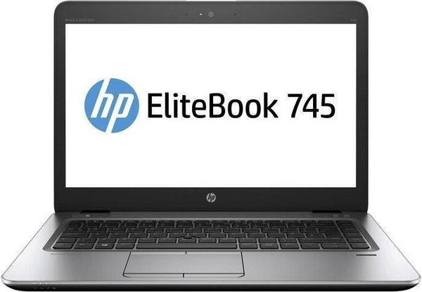 HP EliteBook 745 G5 (3UN74EA)