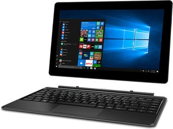 """Medion MEDION® AKOYA® P3403 Notebook, 31,8cm (12,5"""") FHD MD 60789, Intel®Core i7-7Y75, 512GB SSD"""