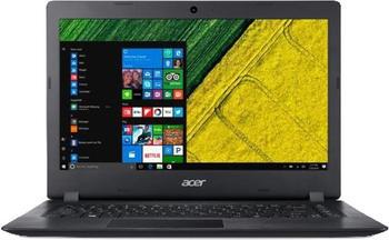 Acer Aspire 1 A114-31-P0K1 Notebook