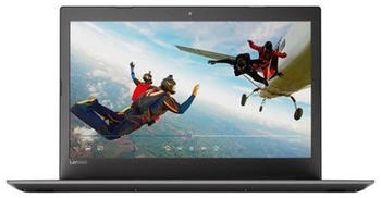 Lenovo IdeaPad 320-17AST Notebook AMD A6 Microsoft Windows 10 4GB RAM