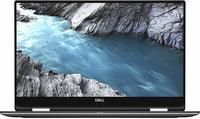 Dell XPS 15 9575-CN95703