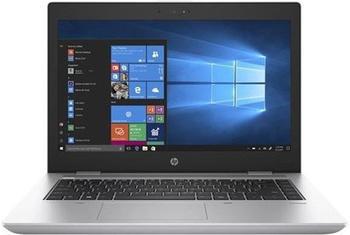 HP ProBook 645 G4 (3UP62EA)