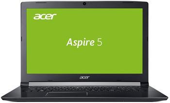 acer-aspire-5-a517-51p-85q0-nxh0fev005