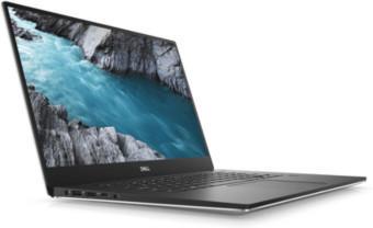 Dell EMC Notebook/Ultrabook XPS 15 9570 8GB i7-8750H