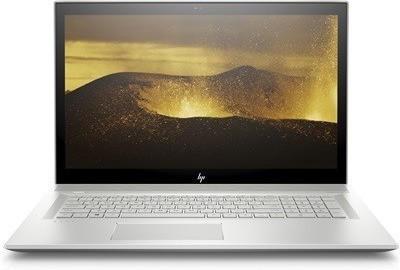 HP ENVY 17-bw0003ng