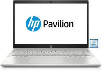 HP Pavilion 14-ce0002ng