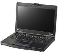 Panasonic Toughbook CF-54mk3 (CF-54G0492TG)