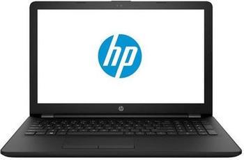 HP Notebook - 15-bw506ng