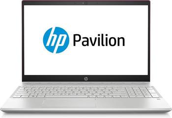HP Pavilion - 15-cs0203ng