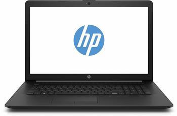 HP Notebook - 17-by0009ng
