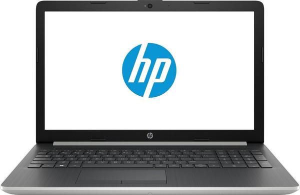 HP Notebook - 15-db0009ng