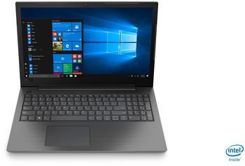 """Lenovo V130-15IKB 81HN - Core i5 7200U2.5 GHz - 81HN00E0GE (15.6"""") i5-7200U 4+4/256GB SSD FHD W10P"""