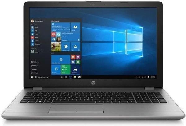 HP ZBook 15 G5 (4QH15EA)
