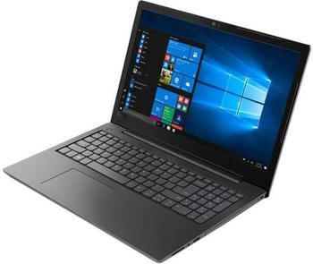 "Lenovo V130-15IGM 81HN00E8GE 15,6"" FHD i3-7020U 8GB 256GB SSD Windows 10 Pro"