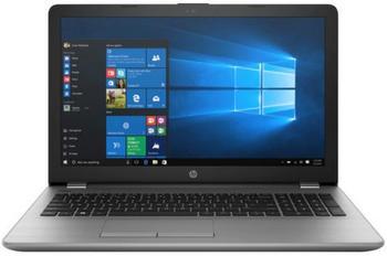 HP G 250 SP G6i5-7200U8GB512GB15.6 FHD AGDVD+/-RWW10Psilverwarranty 2-2-0