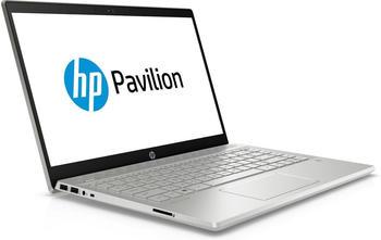 HP Pavilion 14-ce0001ng