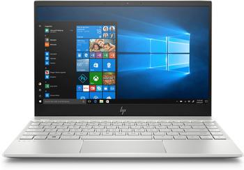 HP ENVY 13-ah0004ng Notebook