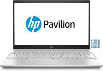 hp-pavilion-15-cs0207ng