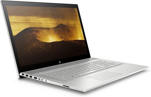 HP ENVY 17-bw0200ng