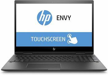 HP ENVY x360 15-cn0005ng