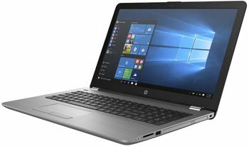 HP 255 SP G6/A6-9225/8GB/1TB/15.6 FHD AG/DVD+/-RW/W10P/silver/warranty 2-2-0 AMD...