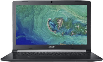 acer-aspire-5-a517-51g-5826-notebook-schwarz-windows-10-home-64-bit