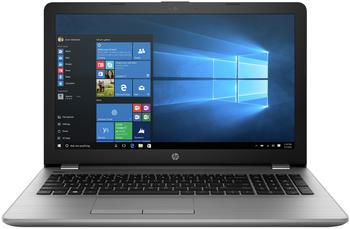 HP 250 SP G6i5-7200U 8GB 256GB15.6 FHD AGDVD+/-RWW10Psilverwarranty 2-2-0 (4LT25ES#ABD)