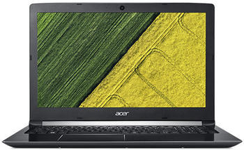 acer-aspire-5-a515-51-52ql-notebook-schwarz-ohne-betriebssystem