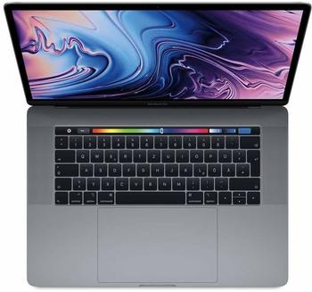 apple-macbook-pro-15-2018-notebook-grau-macos-high-sierra