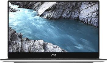 Dell XPS 13 (9370-TPKRN)