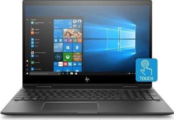 HP ENVY x360 15-cn0003ng