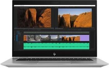 HP ZBook Studio G5 (2ZC49EA)