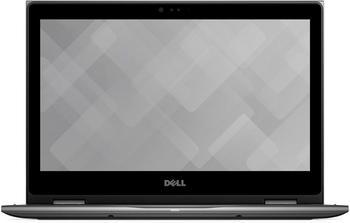 Dell Inspiron 15 (5579-H483J)