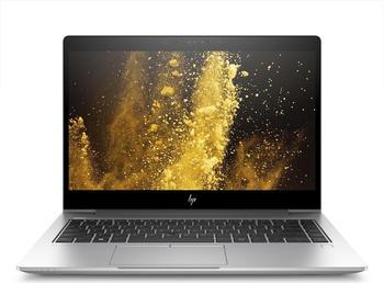 HP EliteBook 850 G6 (6XE21EA)