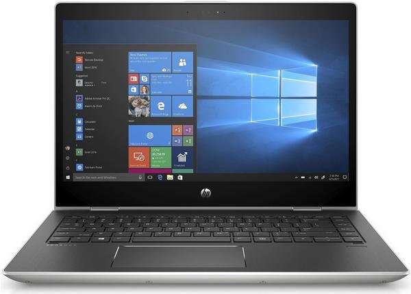 HP ProBook x360 440 G1 (4QW72EA)
