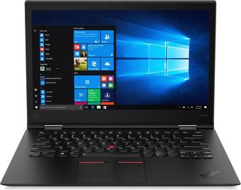 Lenovo ThinkPad X1 Yoga - Flip-Design - 20LD003JGE