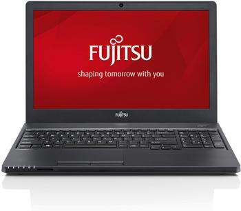Fujitsu LifeBook A357 (VFY:A3570MPH01)