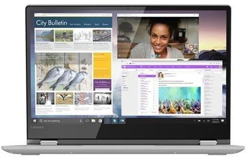 Lenovo Yoga 530-14Ikb (81Ek00Cxge), Notebook