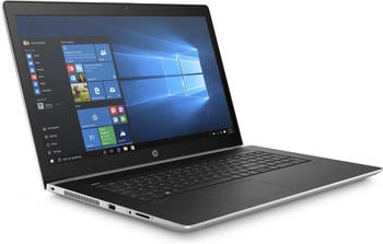 HP ProBook 470 G5 Notebook-PC