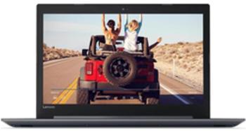 "Lenovo IdeaPad V320 17"" Notebook Core i5 3,4 GHz 43,2 cm 81CN000HGE"
