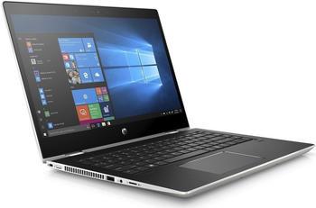 hp-probook-x360-440-g1-4qw49es-2in1-notebook-i5-8250u-16gb-256gb-pcie-nvme-ssd-14-ips-400-ir-fhd-wlannotebo