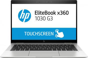 HP EliteBook x360 1030 (4QY22EA#ABD)
