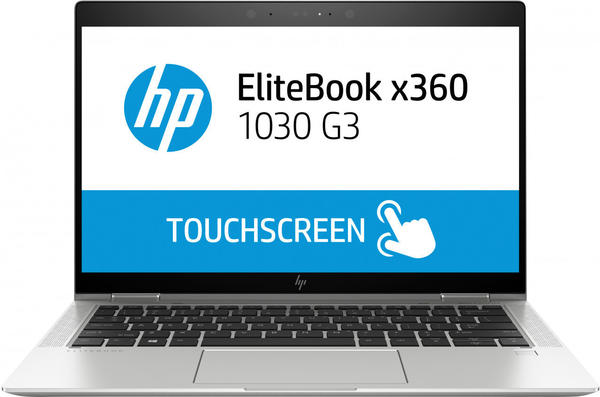 HP EliteBook x360 1030 (4QY22EA#ABD)