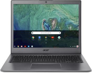 Acer Chromebook 13 (CB713-1W-P1EB)