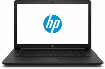 HP Notebook - 17-ca0010ng