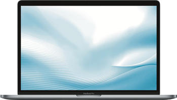 Apple MacBook Pro 15.4 Retina (MR962D/A-139874)