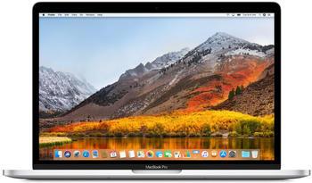apple-macbook-pro-133-retina-mr9u2d-a-139498-338-cm-133-512-gb-ssd-iris-plus-655-deutsch-silber